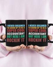 Accountant Mug 13 Mug ceramic-mug-lifestyle-30