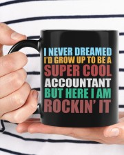 Accountant Mug 13 Mug ceramic-mug-lifestyle-35a