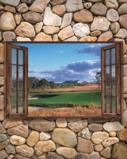 Golf poster 30 D4  17x11 Poster aos-poster-landscape-17x11-lifestyle-15