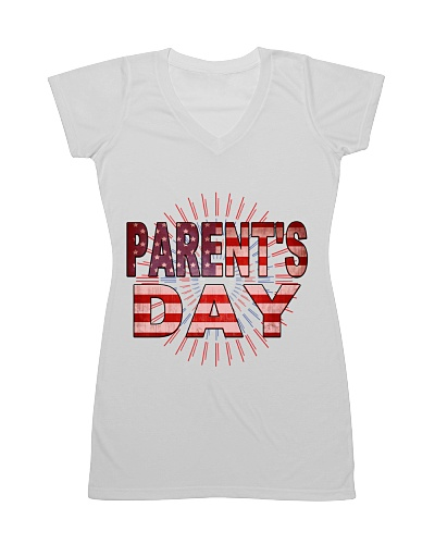 National parents day USA