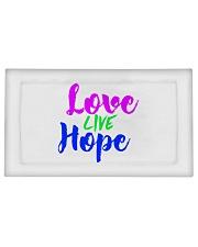 Love Live Hope Pillow Sham - King thumbnail