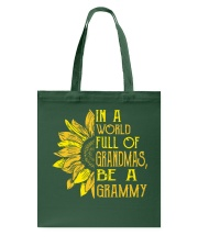 SPECIAL EDITION Tote Bag tile