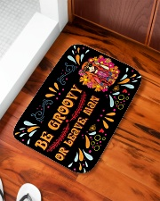 """Be groovy or leave man Bath Mat - 24"""" x 17"""" aos-accessory-bath-mat-24x17-lifestyle-front-04"""