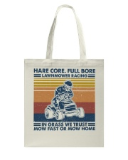 Farmer Life Tote Bag thumbnail