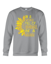 SPECIAL EDITION Crewneck Sweatshirt tile