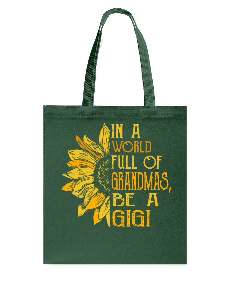 SPECIAL EDITION Tote Bag