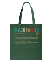 LIMITED EDTITION Tote Bag thumbnail