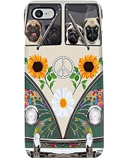SPECIAL EDITION Phone Case i-phone-7-case