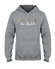 LIMITED EDTITION Hooded Sweatshirt thumbnail