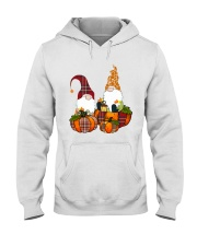 Halloween is coming Hooded Sweatshirt thumbnail