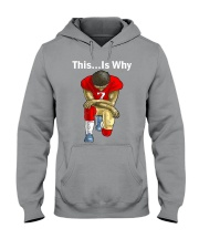 LIMITED EDTITION Hooded Sweatshirt thumbnail