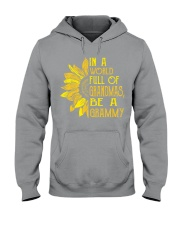 SPECIAL EDITION Hooded Sweatshirt tile