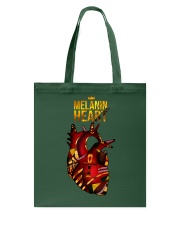 Special Edition Tote Bag thumbnail