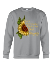 Let's have another toast Crewneck Sweatshirt thumbnail