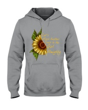 Let's have another toast Hooded Sweatshirt tile