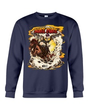SONY PONY Crewneck Sweatshirt tile