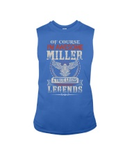 MILLER Sleeveless Tee tile