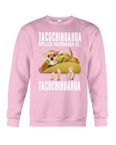 tacochihuahua tacochihuahua