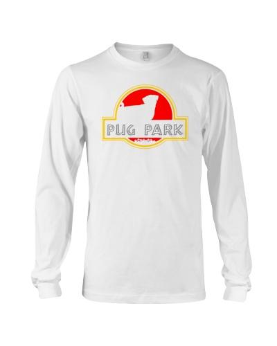 pug park