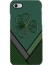 Last Day To Order - BUY IT or LOSE IT FOREVER Phone Case i-phone-7-case
