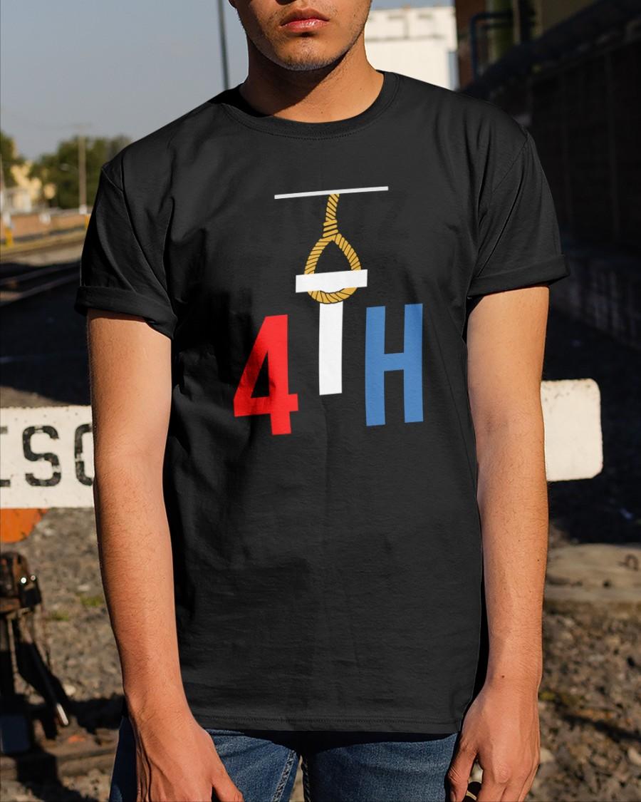 4th of july america sweatshirt