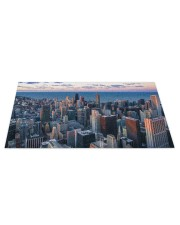 City Jigsaw Puzzles 250 Piece Puzzle (horizontal) aos-jigsaw-puzzle-250-pieces-horizontal-front-02