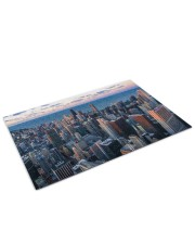 City Jigsaw Puzzles 250 Piece Puzzle (horizontal) aos-jigsaw-puzzle-250-pieces-horizontal-front-04