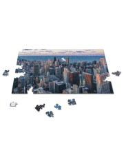 City Jigsaw Puzzles 250 Piece Puzzle (horizontal) aos-jigsaw-puzzle-250-pieces-horizontal-front-06