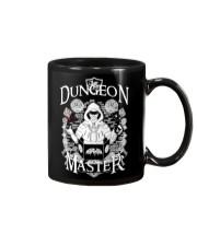 Dungeon Master Mug thumbnail