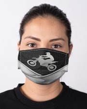 Great Cloth Face Mask - 3 Pack aos-face-mask-lifestyle-01