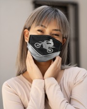 Great Cloth Face Mask - 3 Pack aos-face-mask-lifestyle-17