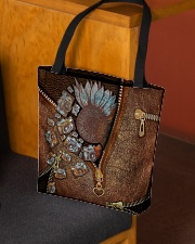 Photography All-over Tote aos-all-over-tote-lifestyle-front-02