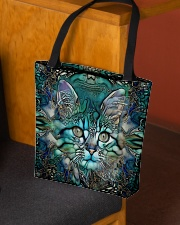 Cat All-over Tote aos-all-over-tote-lifestyle-front-02