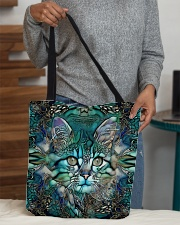 Cat All-over Tote aos-all-over-tote-lifestyle-front-10