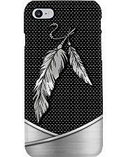 Native Strong Phone Case i-phone-8-case