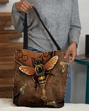 Let it bee All-over Tote aos-all-over-tote-lifestyle-front-10