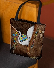 Autism mom All-over Tote aos-all-over-tote-lifestyle-front-02