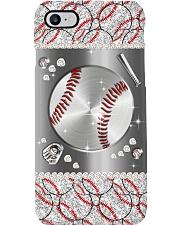 Sport Phone Case i-phone-8-case