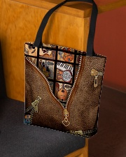 Guitars  All-over Tote aos-all-over-tote-lifestyle-front-02