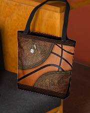Love basketball All-over Tote aos-all-over-tote-lifestyle-front-02