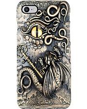 Magic Dragon Phone Case i-phone-8-case