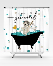 Get naked Shower Curtain aos-shower-curtains-71x74-lifestyle-front-02
