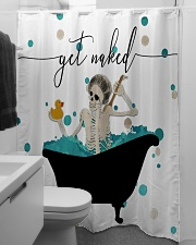 Get naked Shower Curtain aos-shower-curtains-71x74-lifestyle-front-04