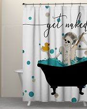 Get naked Shower Curtain aos-shower-curtains-71x74-lifestyle-front-05
