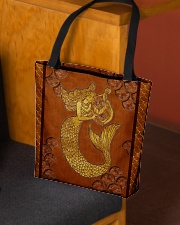 Mermaid bag All-over Tote aos-all-over-tote-lifestyle-front-02