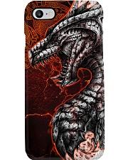 Thunderstorm Phone Case i-phone-8-case
