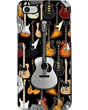 Music lovers Phone Case i-phone-8-case
