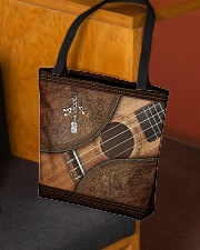 Love guitars  All-over Tote aos-all-over-tote-lifestyle-front-02