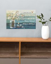 Those We Love 17x11 Poster poster-landscape-17x11-lifestyle-24