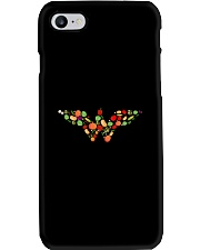 Vegan - WW Phone Case thumbnail